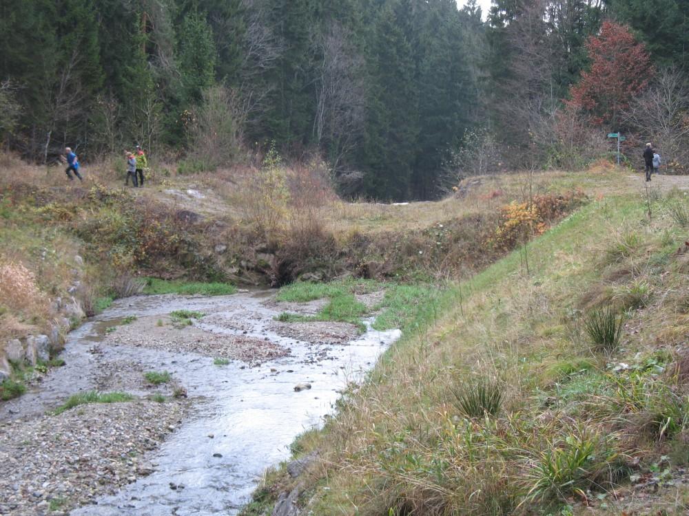 Jupfi-Bezirks-Wochenende 2014 03