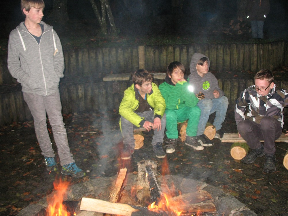 Jupfi-Bezirks-Wochenende 2014 06